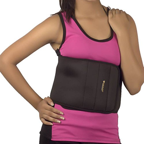 Inkaas Abdominal Support