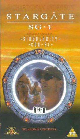 stargate-sg-1-vol-18-missions-114-115-vhs-1998