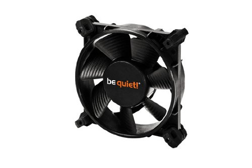 be-quiet-bl029-silentwings-2-pwm-ventilateur-92-mm