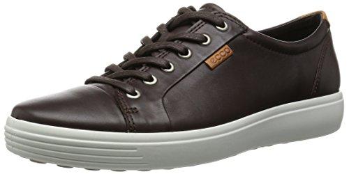 ecco-soft-7-herren-sneakers