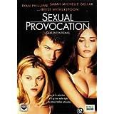 Sexe Intentions 2 Film 1h 27min Cinéséries