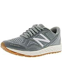 low priced 2e981 65d72 New Balance Fresh Foam Gobi V2 Womens Scarpe da Trail Corsa - AW17