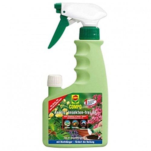 compo-axoris-pronto-uso-insetticida-parassiti-piante-ornamentali-750-ml