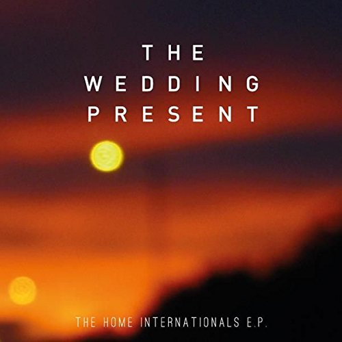 the-home-internationals-ep