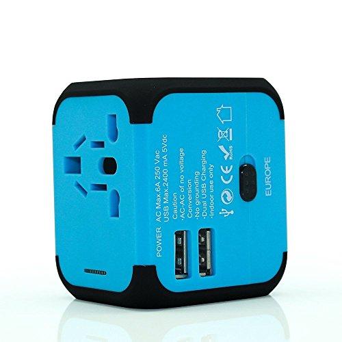 tbs2308-adattatore-universale-da-viaggio-ac-presa-elettrica-2-porte-usb-di-ricarica-24a-per-computer