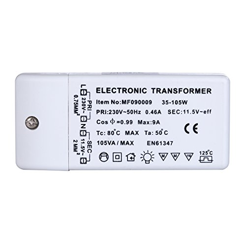 liqoo-trasformatore-elettronico-220v-a-ac-12v-105w-per-lamapde-alogene-a-led-ac-12v