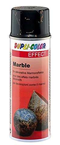 Duplicolor 634789 Marble Spray, Doré, 200 ml