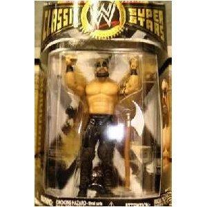 Vivid Imaginations - Juguete WWE
