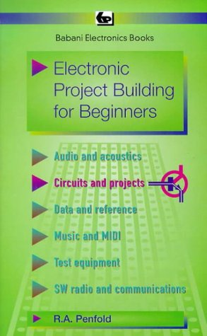 electronic-project-building-for-beginners-bp