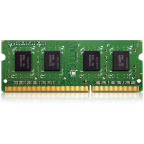 QNAP RAM-1GDR3L-SO-1600 módulo de memoria