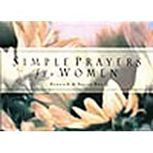 Simple Prayers for Women