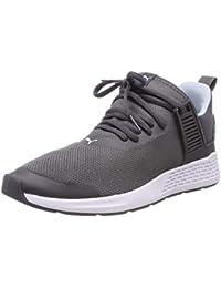 Chaussures Fitness Sacs Sport De Et AqHwfCx