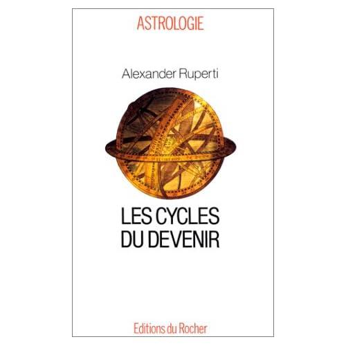 LES CYCLES DU DEVENIR