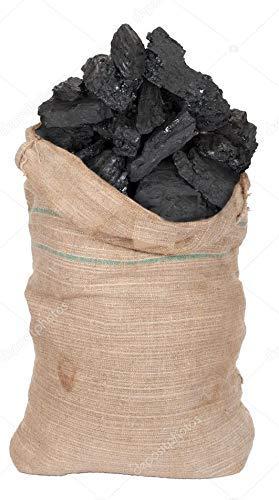 41CJOZTXteL - Carbón para Barbacoa, el Combustible para tus Domingos!