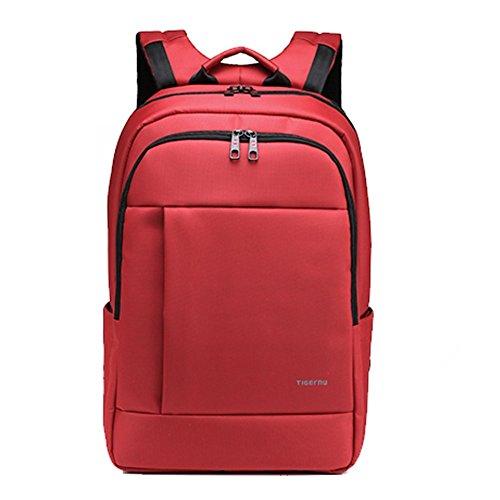 tigernu-unico-impermeabile-resistente-anti-furto-ziplaptop-zaino-scuola-business-borse-rosso