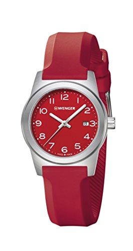 Reloj Wenger - Mujer 01.0411.127