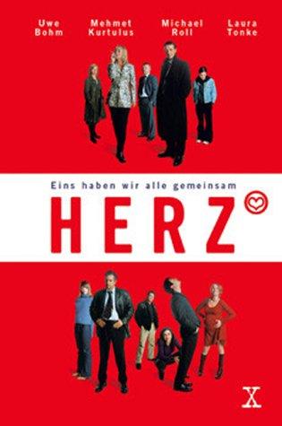 Herz [VHS]