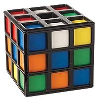 Jumbo-Spiele-12168-Rubiks-Cage-Brainteaser