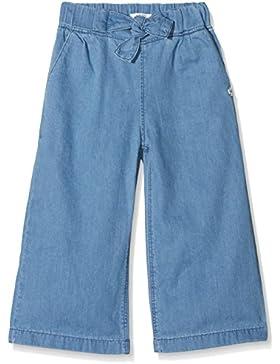 NOP Mädchen Jeans