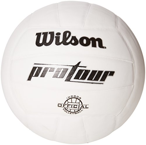 Wilson WTH3900X Pro tour