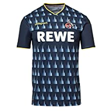 Uhlsport Köln 1e fanartikel voor kinderen Fc Köln 3-shirt 19/20 Ka
