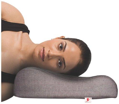 Flamingo Contoured Pillow - Universal