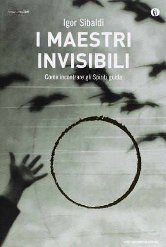 I maestri invisibili