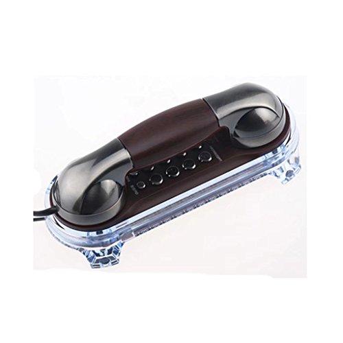 liu-yukreativer-raum-home-buro-hotel-telefon-erweiterung-wand-bronze-hochwertigen-retro-bett-telefon