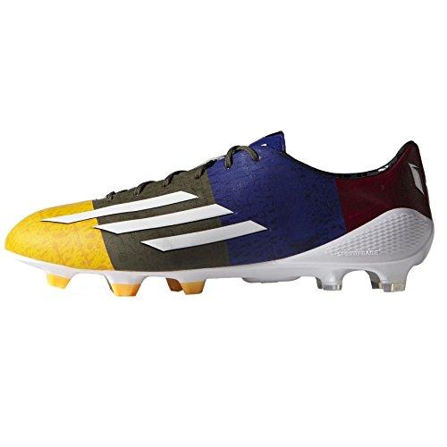 adidas F50 Adizero FG Messi Fußballstiefel
