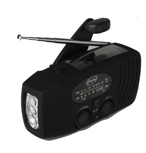 freeplay-energy-companion-radio-torch-mobile-charger