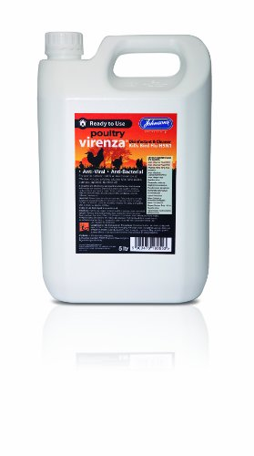 johnsons-virenza-poultry-disinfectant-5-litre