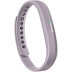 Fitbit - Flex 2 -Bracelet - Lavande