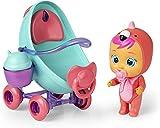Imagen de Imc Toys   Bebés Llorones Lágrimas