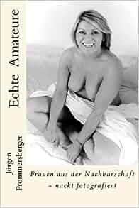 Frauen mit 40 nackt