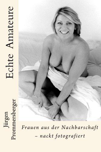 Free eBooks In English Echte  Amateure: Frauen aus der Nachbarschaft – nackt fotografiert