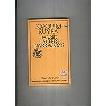 Jacobe i altres narracions