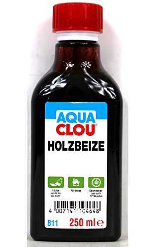 025l-clou-b11-holzbeize-terracotta