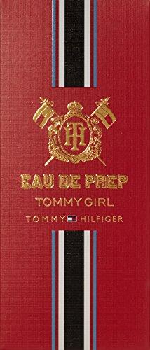 TOMMY-HILFIGER-TOMMY-GIRL-EAU-DE-PREP-agua-de-perfume-vaporizador-100-ml