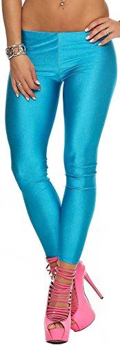 glanzleggings-versch-farben-leggings-glanz-wetlook-glanzleggins-leggins-900423-turkis