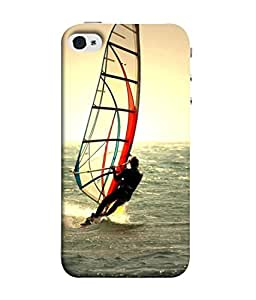 Fuson Designer Back Case Cover for Apple iPhone 5 (Girl Friend Boy Friend Men Women Student Father Kids Son Wife Daughter )