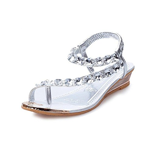 koly-women-summer-bohemia-sweet-beads-flip-flop-shoes-flat-sandals-beach-shoes-39-silver