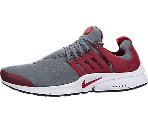 Nike Herren Traillaufschuhe grau