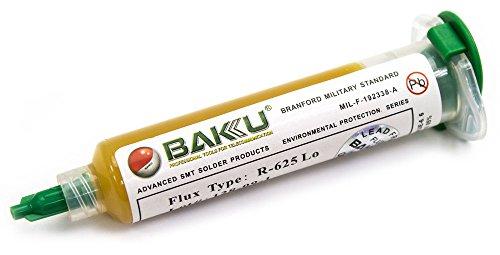pasta-soldar-12ml-baku-r625-lo