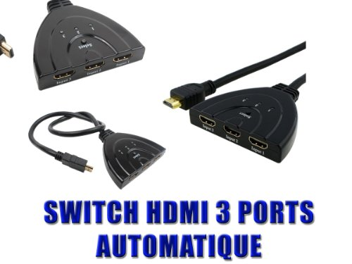 kalea-informatique-switch-hdmi-13b-intelligente-connessione-automatica-alla-fonte-accesa