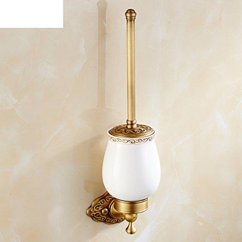 genuino-accesorios-cuarto-de-bano-estilo-europeo-wc-cepillo-de-laton-antiguedad-escobilla-aseo-copa