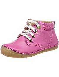 Froddo Children Shoe G2130131-4, Mocasines Para Niñas