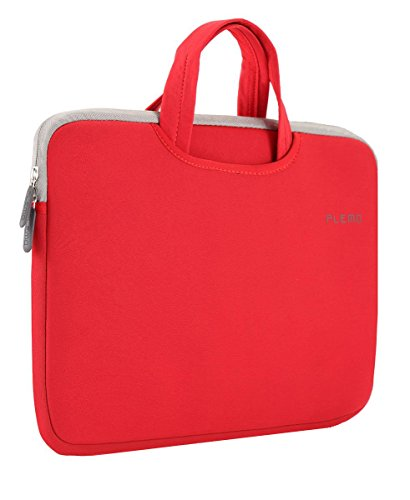 plemo-housse-pour-pc-portable-macbook-macbook-pro-macbook-air-13-133sacoche-sac-a-main-tissu-de-nylo
