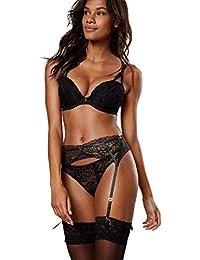 8fec41603b Amazon.co.uk  Ann Summers - Lingerie   Underwear Store  Clothing