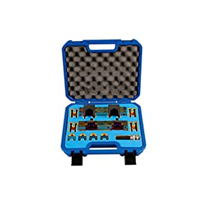 Laser 6125.0 Kit de distribution pas cher
