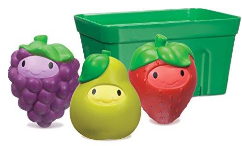 squirt-n-strain-fruit-basket-9-mois-1-toy-basket-munchkin